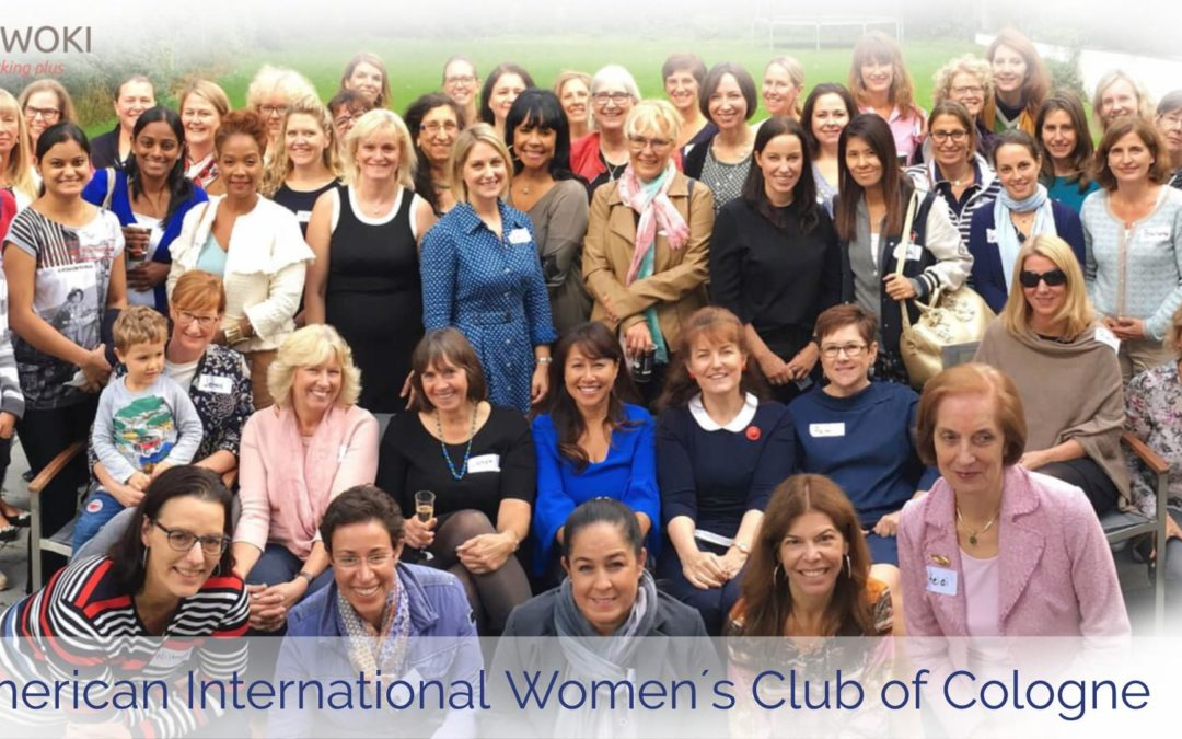 American International Women´s Club Cologne